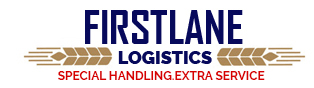 Firstlane Logistics (K) Ltd